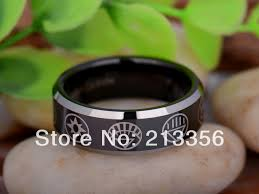 green lantern wedding ring aliexpress buy free shipping uk russia brazil usa hot