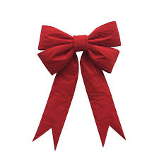 bows for cars presents wedding cars bows for wholesale