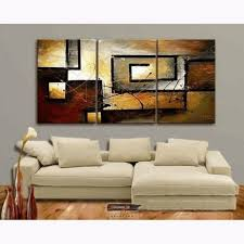 living room framed wall art living room 100 hand painted modern oil painting on canvas wall art home