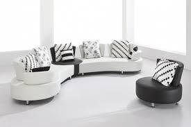 round sofa set designs sofa designs and ideas