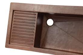 Old Kitchen Sink With Drainboard by Kitchen Kitchen Sink With Drainboard Regarding Voguish 42quot
