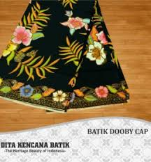 Baju Batik Batik 085 211 722 399 toko dita kencana batik jual batik kain batik