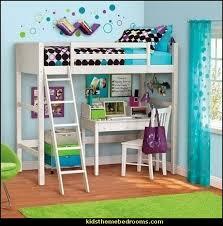 Kmart Kids Desk Loft Bed With Slide Kmart The Best Bedroom Inspiration