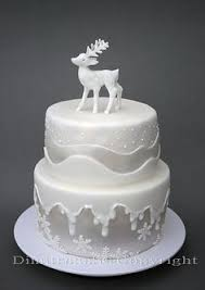 star sparkle cake recipe sparkle cake christmas cake