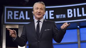 Hit The Floor Cancelled - friday u0027s tv highlights u0027real time with bill maher u0027 on hbo la times