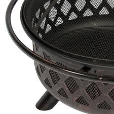 target black friday fire pit best choice products 36