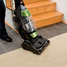 total floors pet vacuum bissell