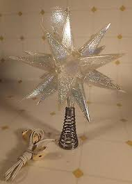 moravian tree topper vintage tree topper collection on ebay