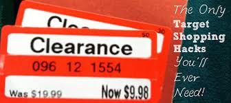 target not price matching on black friday target shopping hacks 5 guaranteed ways to save you money