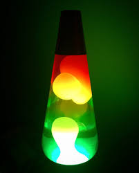 classic lava lamps for cool kids momfluential media