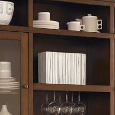china cabinet organization ideas sparkling china display cabinet ikea cabinets then on in hutches