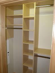 cleaning coat closet organization design closet organizer