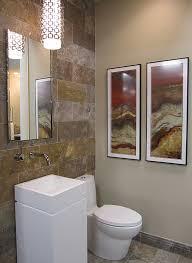 modern bathroom decor ideas 233 best modern bathroom decorating ideas images on