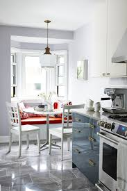 Home Decorators Ideas 40 Best Kitchen Ideas Decor And Decorating Ideas For Kitchen Design
