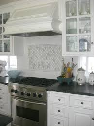 marble backsplash kitchen kitchen backsplash design lowes bathroom marble backsplash