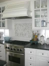 kitchen marble backsplash kitchen backsplash design lowes bathroom marble backsplash