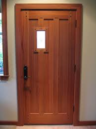 Mortise And Tenon Cabinet Doors Crafted Custom Redwood Mortise Tenon With Wenge Pegs