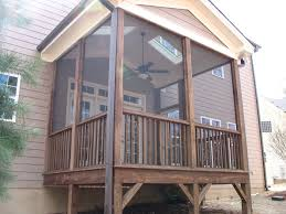 screened porch cary nc window screens and screened porch screen repair and