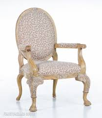 upholstered accent chairs big upholstered accent chairs u2013 home