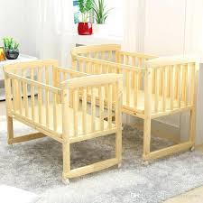 Solid Wood Convertible Crib Solid Wood Crib Sets Solid Wood Convertible Cribs Convertible Crib