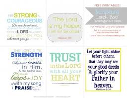 25 encouragement scripture ideas encouraging