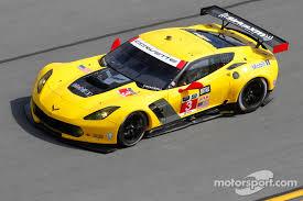chevrolet corvette racing 3 corvette racing chevrolet corvette c7 r jan magnussen antonio