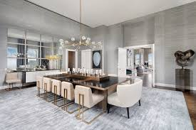 mansion interior design com designer s corner for luxury interior design news mansion global