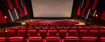 Bagdad Theater Movie Showtimes by 4 3 Hero Reservetheatre Jpg