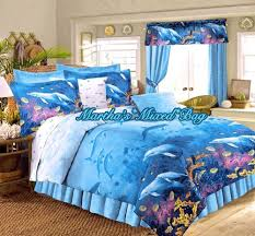 Girls Hawaiian Bedding by Tropical Bedding Sets Spillo Caves