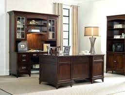 Used Home Office Desk Used Office Desk For Sale Epic Used Desk Chairs For Sale For Your