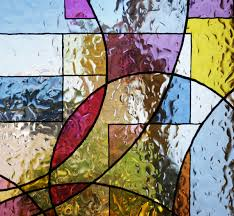 painting on glass windows wonderful glass painting designs and useful tips to create them