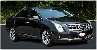 Best Car Rental Deals In Atlanta Ga Atlanta Sedan Rentals Atlantic Limousine U0026 Transportation