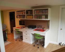 2 Person Computer Desk Inspiring 2 Person Desk Ideas 2 Person Computer Desk Home Small