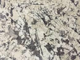 Slipcast Zinc Black Granite Countertops by Zinc Countertop Corner 2 Haven Kitchen Pinterest