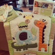 Noah S Ark Crib Bedding Another Great Find On Zulily Lolly Gags White Noah S Ark Minky