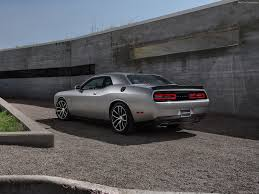 2015 Muscle Cars - dodge challenger 2015 pictures information u0026 specs