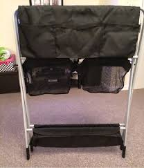 Foldable Changing Table Great Ikea Folding Changing Table Ikea Folding Ba Changing Table