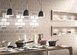 carrelage mural de cuisine leroy merlin leroy merlin faience cuisine leroy merlin carrelage mural cuisine