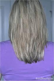 back view of medium styles photo layered medium hair back view medium length layered