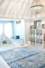 Pottery Barn Kids Rugs by Playroom Reveal U2014 Decor For Kids