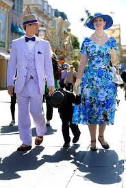 84 best dapper day disneyland images on pinterest dapper day