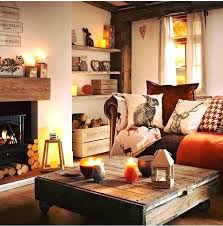 best living room ideas warm living room ideas warm paint colors for living endearing warm