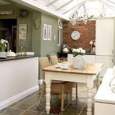 kitchen dining room ideas photos dining room furniture conservatory walls room spaces lighting