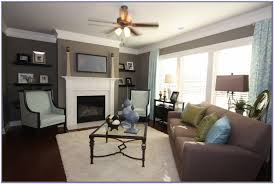 greyish blue paint blue and grey paint schemes prepossessing 26 amazing living room