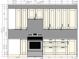 Ikea Kitchen Cabinet Fronts Fmcsofec Com Remarkable Ikea Kitchen Cabinets 30 S