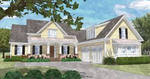 custom home designers services custom home designs stevens