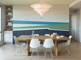 wall paint style home design ideas