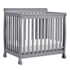 Davinci Mini Crib Emily Davinci Kalani Crib Mattress From Buy Buy Baby