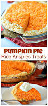 3282 best kid friendly thanksgiving ideas and activities