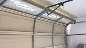moore o matic garage door opener new chamberlin garage door opener youtube